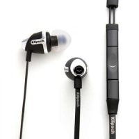 Klipsch Image S4A In-ear Headphones