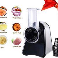 Korie Automatic Salad Maker Machine