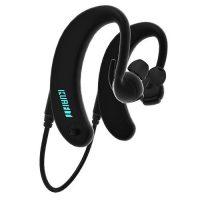 KuaiFit Sport Headphones