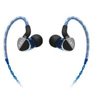 Logitech UE 900s Ultimate Ears Noise-Isolating Earphones