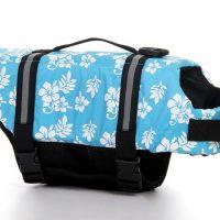 Lvon Dog Saver Life Jacket