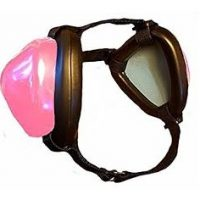 Mutt-Muffs-DDR337-Hearing-Protection-for-Dogs-Pink-Medium