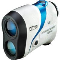 Nikon Coolshot 80 VR Laser Rangefinder