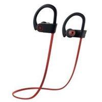 Otium Wireless Noise Cancelling Earphones