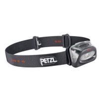 PETZL - TIKKA Headlamp