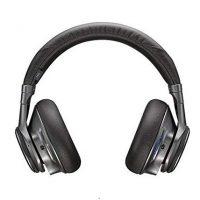 Plantronics BackBeat PRO+ Wireless Noise Canceling