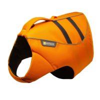 RUFFWEAR - K-9 Float Coat for Dogs