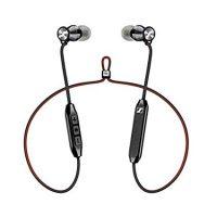 Sennheiser HD1 Free Bluetooth Wireless Headphones