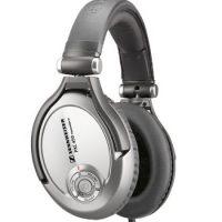 Sennheiser-PXC-450-Active-Noise-Canceling-Headphones-