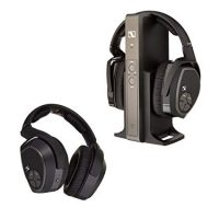 Sennheiser RS 175 RF Wireless Headphone