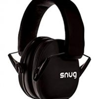 Snug Safe n Sound Kids & Baby Earmuffs