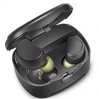 Soundmoov 316T Mini Wireless Earbuds