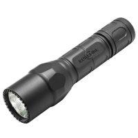 SureFire G2X Series LED Flashlight