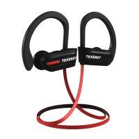 Tenergy T20 Bluetooth Wireless Headphones