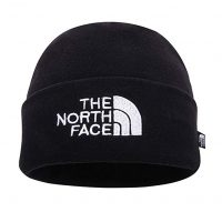 The North Face Warm Winter Hat Knit Beanie Skull Cuff Beanie Hat