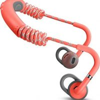 Urbanears Stadion in-Ear Active Wireless Bluetooth Headset
