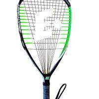E-Force Apocalypse 160/170/175/190 Gram Racquetball Racquet